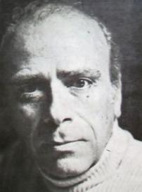 PINK EXPAT Novelist, Screenwriter & Playwright Sumner Locke Elliott (main photograph by Lorrie Graham).