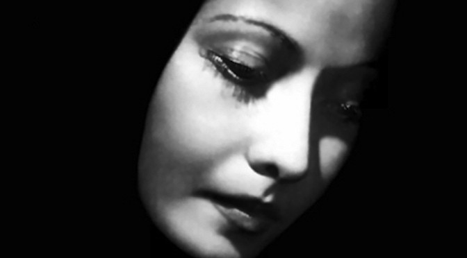 Merle Oberon – ours, or theirs?