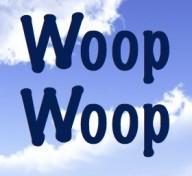 WOOP WOOP TWITTER