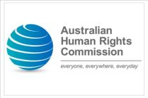ACTU-Worksite-Australian-Human-Rights-Commission