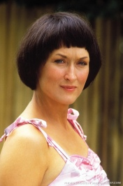 MIKL CURDLER Meryl Streep's portrayal of Lindy Chamberlain saw her on the receiving end of similar hatred.