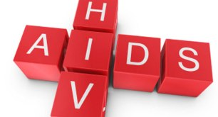 CRYPTIC CROSSWORD Less acronyms and more plain talking on HIV/AIDS.