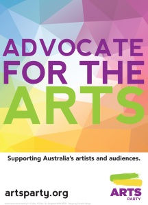 ArtsParty_posters_A3_Amanda-1_800