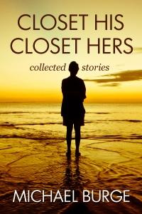 CLOSET COVER PR (3)