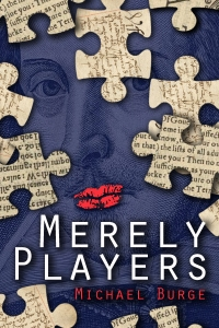 MERELY PLAYERS COVER PR (2)