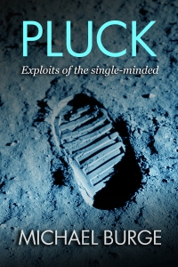 PLUCK COVER copy