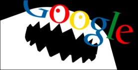 google-monster-1