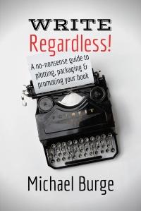 WRITE REGARDLESS
