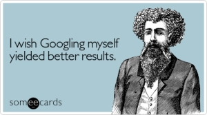 googling-myself