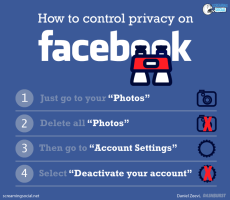 facebook-privacy-meme