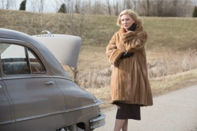 Cate-Blanchett-Fur-Coat-Carol-Movie