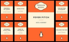 penguin_book_cover