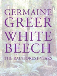germaine-greer-bee_2800078a