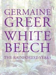 germaine-greer-bee_2800078a