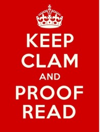 proofreading-google-image