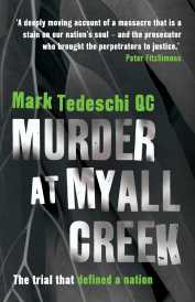murder-at-myall-creek-9781925456264_hr
