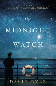 the_midnight_watch_0