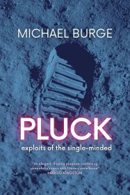 pluck-cover