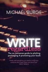 write-regardless-cover